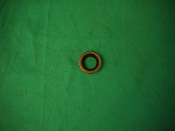 Simmerring für Kupplungswelle 500R/126