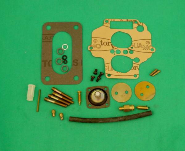 Vergaserreparatursatz Weber 32 DMTR 32/250