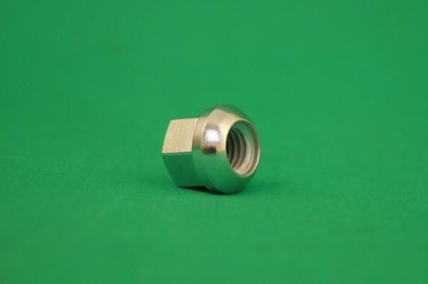Kugelbundmutter M10x1,5 Premium