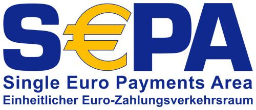 SEPA_logo_kl
