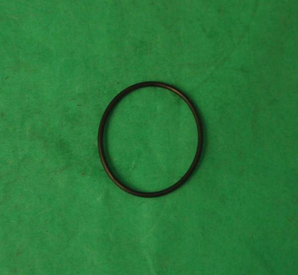 O-Ring auf Lagerbock zum Kupplungsausrücker F/R/126-Copy