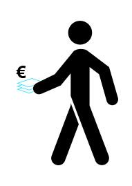 Barzahlung_logo