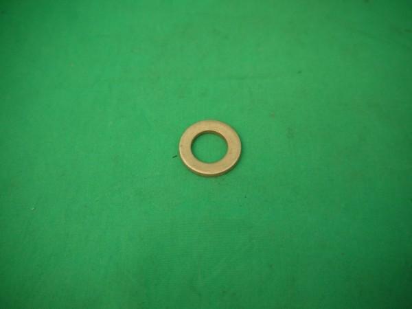 Scheibe 28/17/2,5mm