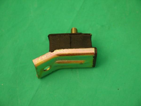 Gummilager für Getriebeaufhängung