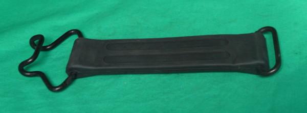Gummispandband für Verdeck original