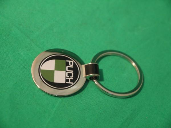 Schlüsselanhänger Puch