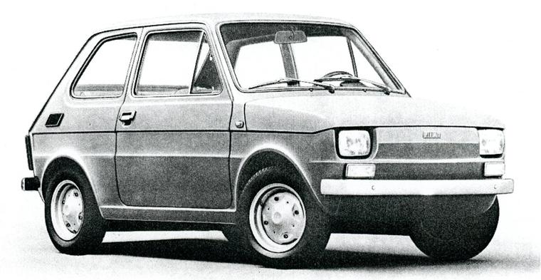 Fiat126_kl