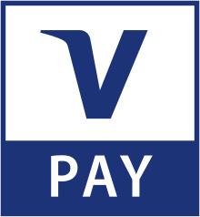VPay_logo