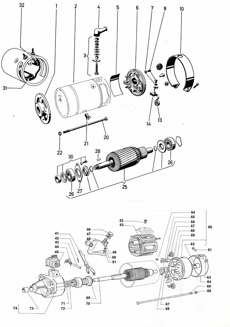 9_41_Starter-und-Lichtmaschine_ed
