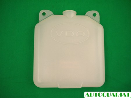 Wasserbehälter VDO
