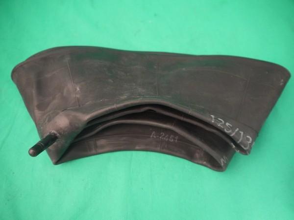 Schlauch für Reifen 125-135/12 +135/10, 145/70