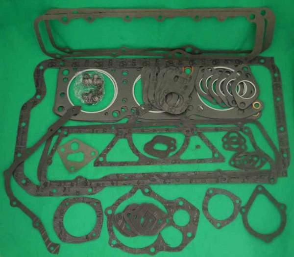Motordichtsatz 130/2.8 ohne Simmerringe