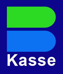 Kasse-logo_kl