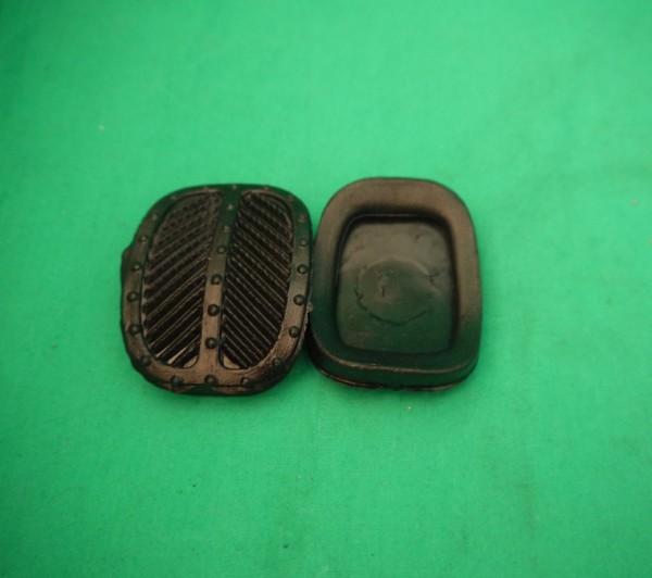 Pedalgummi für Kupplungs oder Bremspedal