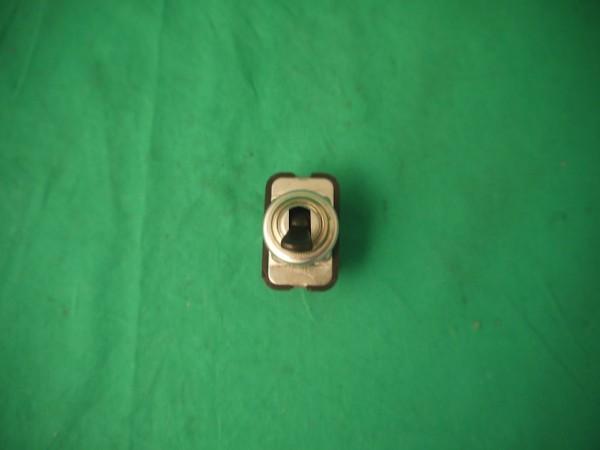 Kippschalter für Scheibenwischer (4-polig) F/L