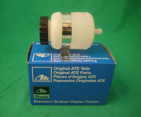 Bremsflüssigkeitsbehälter 2. Version Original