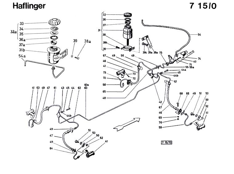 7150_bremsleitungen