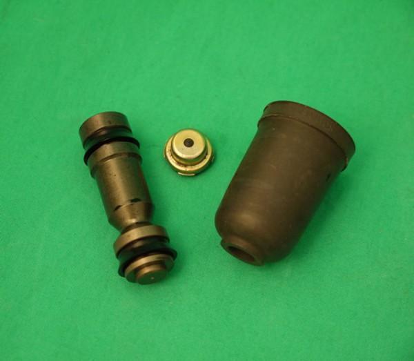 Reparatursatz zu Hauptbremszylinder