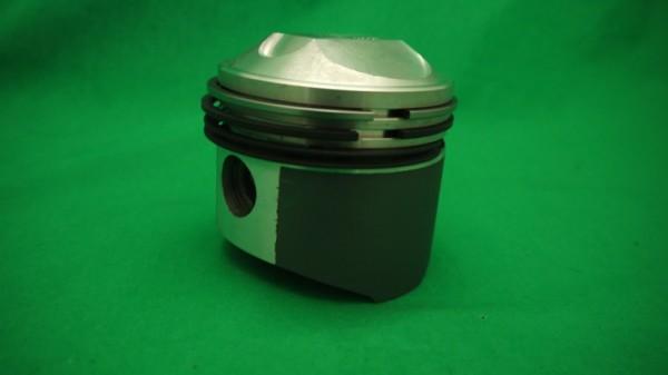 TR Kolben 81,0mm beschichtet