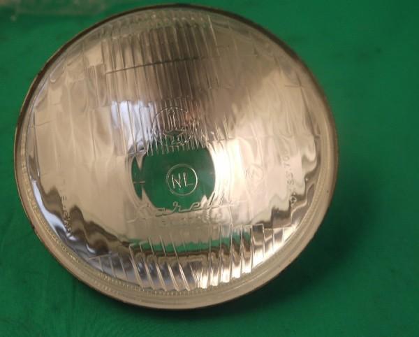 Scheinwerfereinsatz 500 N,D Carello