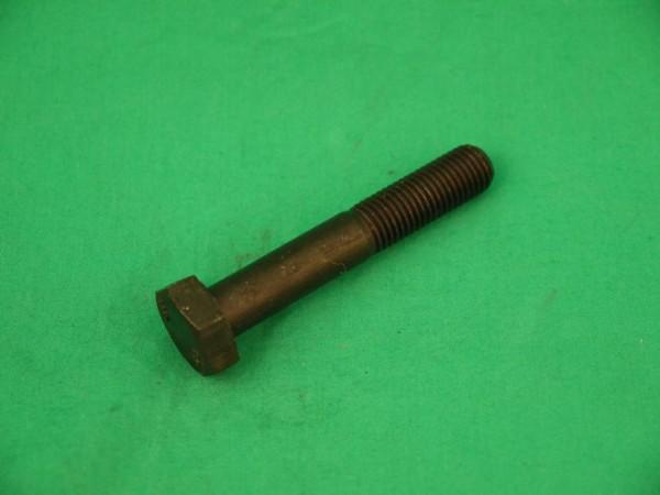 Reparaturschraube für Querlenkerachse und Blattfederbefestigung