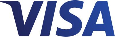 Visa_logol