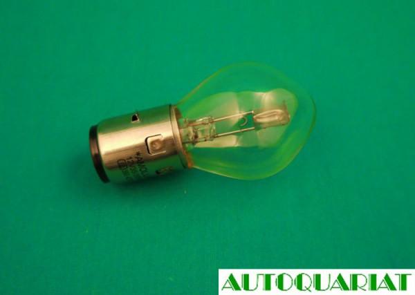 Glühlampe H4 für Bilux 45/40W