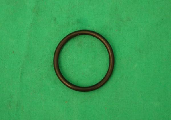 O-ring innen für Lenkgetriebe