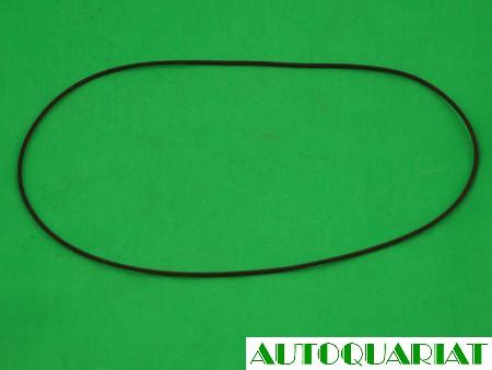O-Ring zum Differentialdeckel