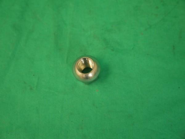 Kugelbundmutter M12x1,5