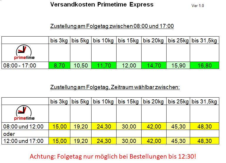 Versandkosten_Primetime_Express_Mai_2020