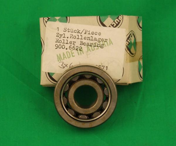 Zylinderrollenlager original
