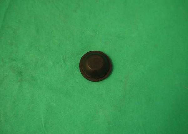 Gummistopfen für Bodenplatte
