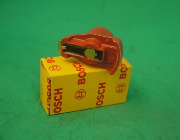 Verteilerläufer Premium Bosch