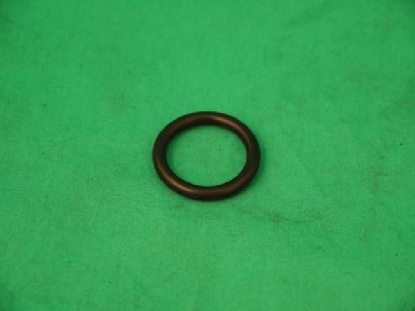 O-Ring Bolzen 22x4