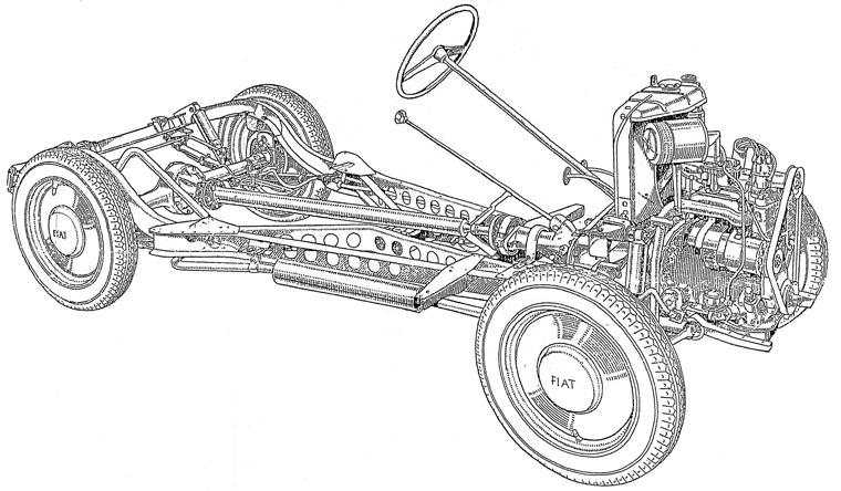 01_Motor_kl