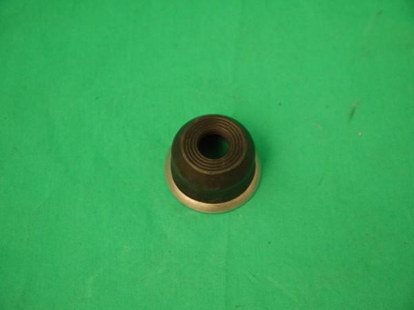Manschette für Spurstangenkopf 13mm