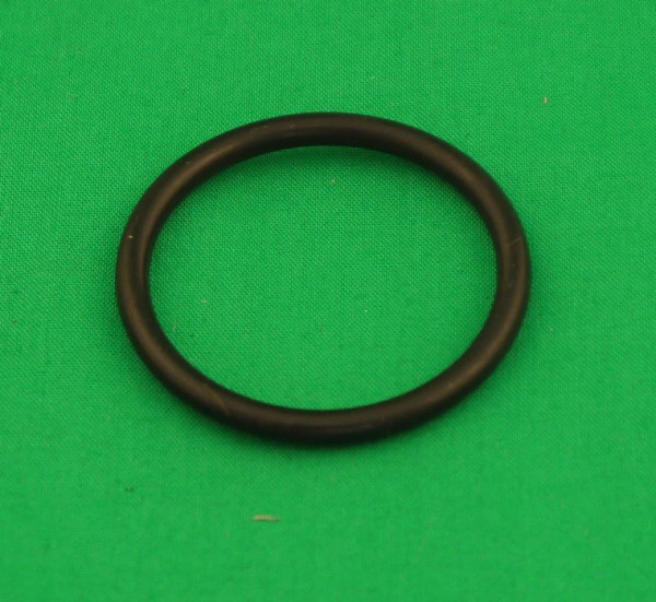 O-Ring zum Radflansch