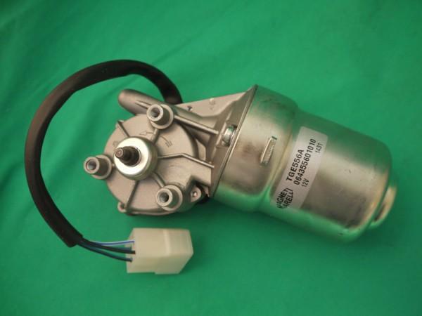 Scheibenwischermotor ohne Hebel Fiat 500 F,L,R