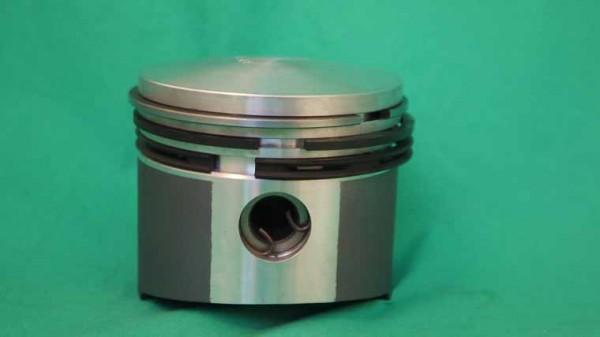 Kolben 81,5 mm beschichtet