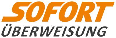 SOFORT_UBERWEISUNG_Logo