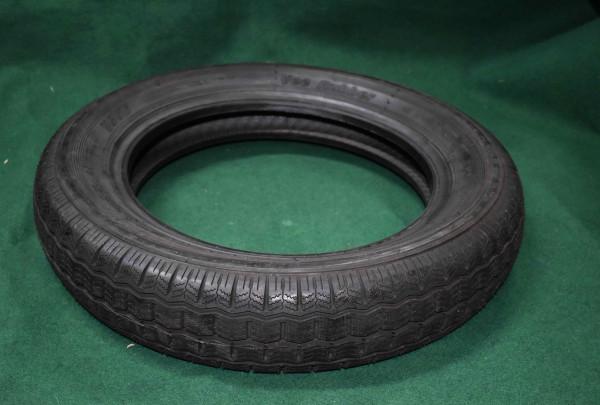 Reifen 135-80-15 Topolino Restbestand
