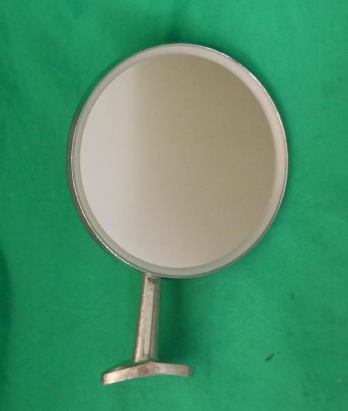 Seitenspiegel für A-Säule links
