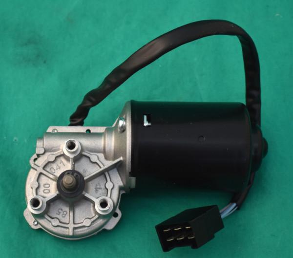 Wischermotor (mit 6 Kabelanschlüsse)