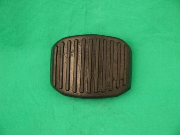Pedalgummi für Kupplung und Bremse