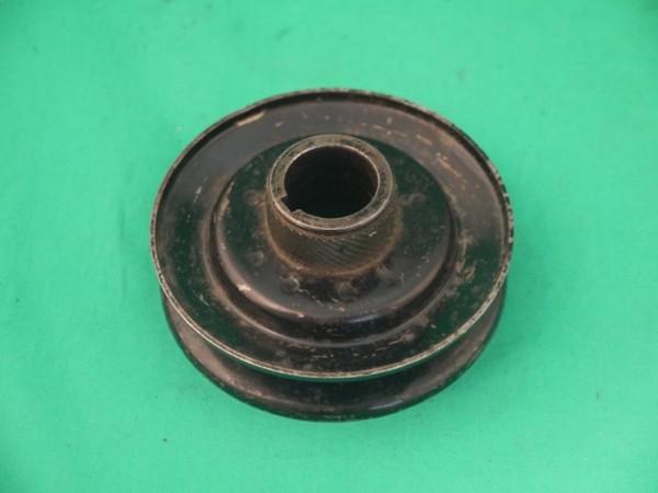 Riemenscheibe Topolino C KW Innendm 26mm