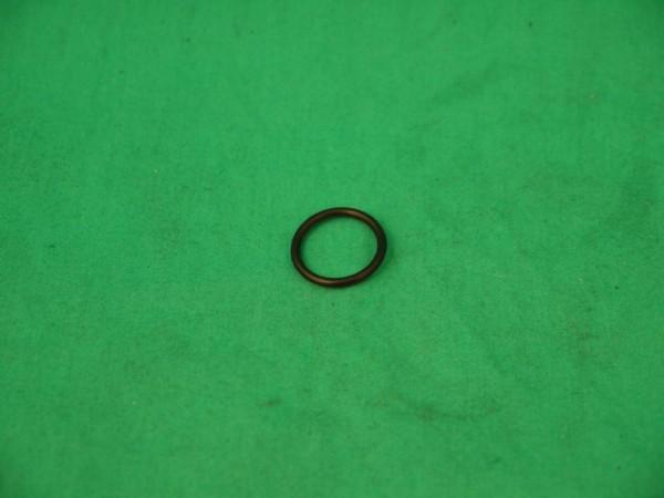 O-Ring für Bolzen